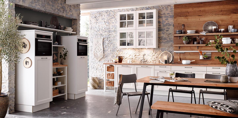 Ungewöhnlich Kücheninsel Tischpläne Bilder - Ideen Für Die Küche ...
