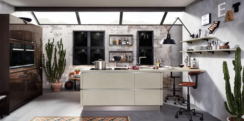 Hacker german kitchens ireland Ligne roset augsburg