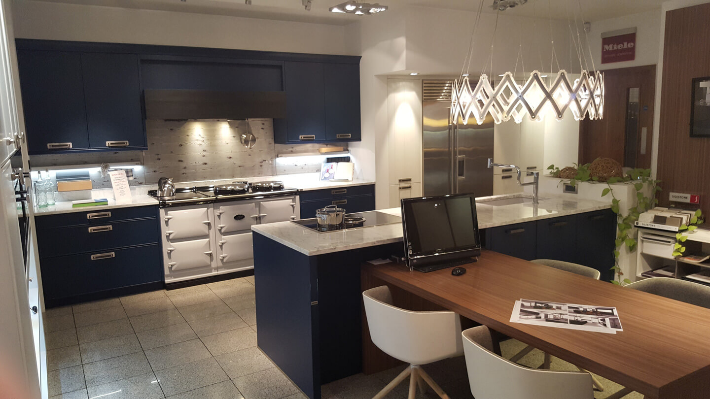 Display For Sale Arena Kitchens