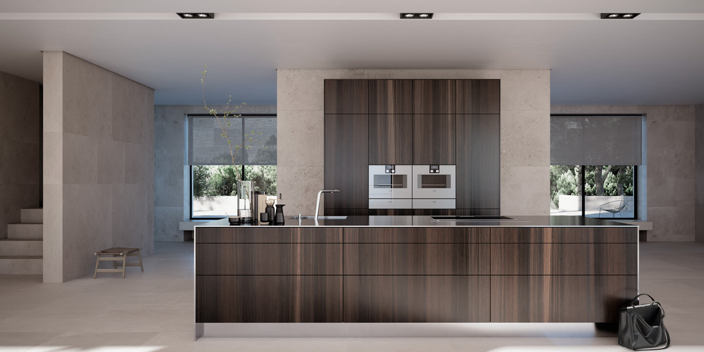 Arena Kitchens Leading Continental Kitchen Specialist