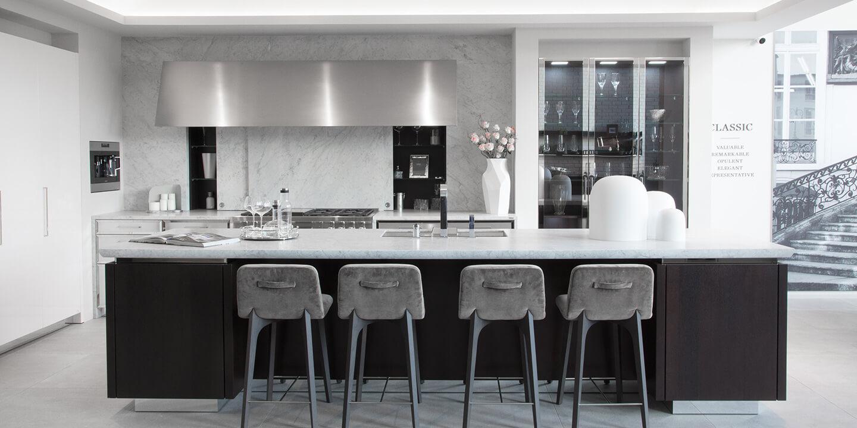 Kitchen Showrooms Dublin Open Sunday
